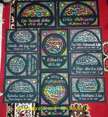 kaligrafi nama 1 nama (17)